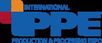 IPPE logo TechMix 2019
