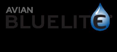 Avian BlueLite logo