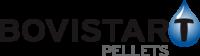 BoviStart Pellets logo