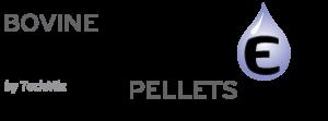 Bovine BlueLite Pellets MAX by TechMix