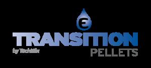 BlueLite Transition Pellets by TechMix