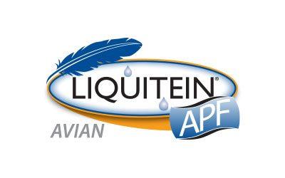 TechMix Int Liquitein Avian APF logo
