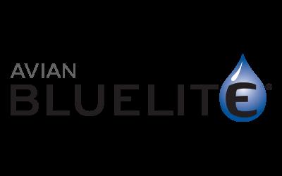 Avian BlueLite product logo
