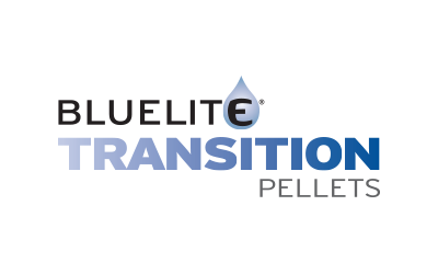 Bovine BL Transition Pellets -01 Germany page
