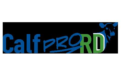 Calf ProRD logo -01 Canada page