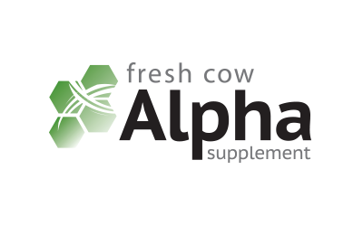 Fresh Cow Alpha logo -01 Canada page
