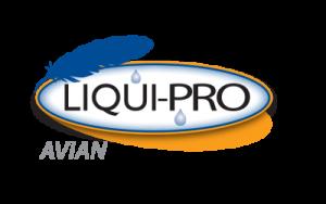 INT TechMix LiquiPro logo