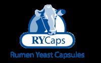 RYCaps logo - 01 page