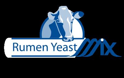 RYMix logo - 02 page
