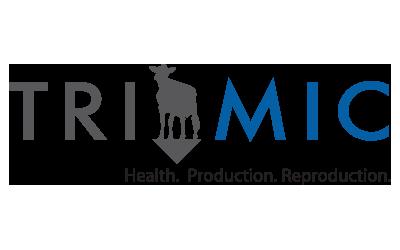 TriMic logo