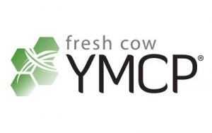 Int TechMix Fresh Cow YMCP product logo