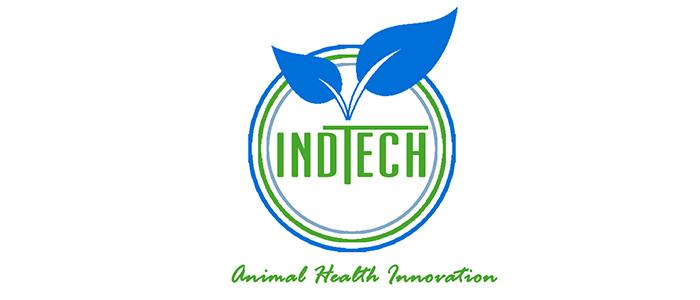 Spain IndTech logo TechMix Int