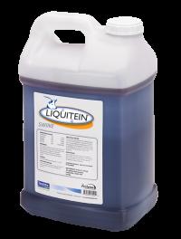 Int TechMix Swine Liquitein product image
