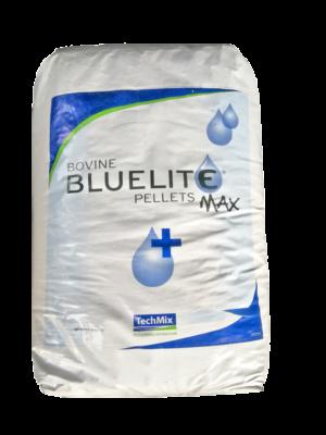 Bovine BlueLite Pellets MAX bag image