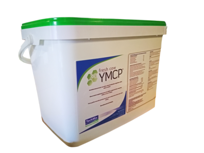 Fresh Cow YMCP pail product image