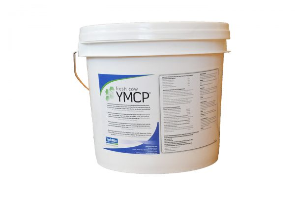 Fresh Cow YMCP product photo 10kg