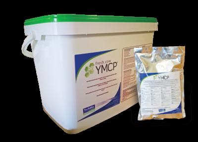 TechMix Fresh Cow YMCP international product image