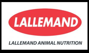 Australia Lallemand logo