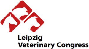 Leipzig Vet logo