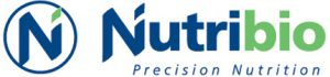 United Kingdom Nutribio logo