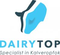 DairyTop logo