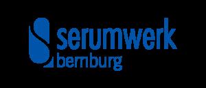 Serumwerk logo TechMix website