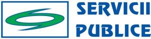 Servicii Romania logo TechMix website