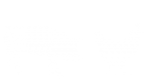 TM swine and avian icon