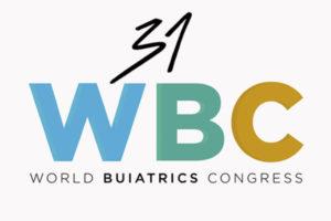 World Buiatrics Congress