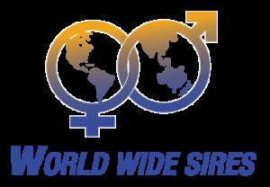 New Zealand WWS logo desktop
