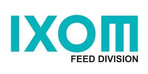 Peru Ixom feed logo