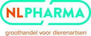 NLPharma logo
