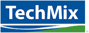 TechMix International Logo